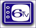 Channel 6 TV